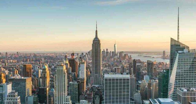 Sociedad y ciudad contemporánea