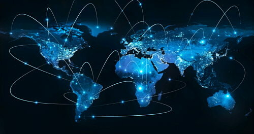 Desarrollo de la World Wide Web. la www.