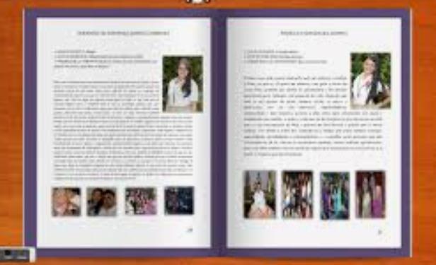 Actualización Anuario de Estadística