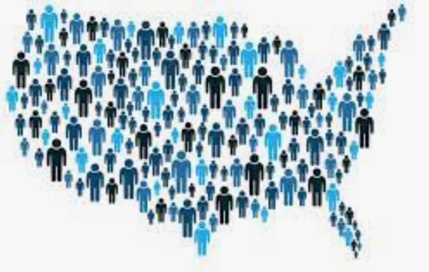 Actualización Censo