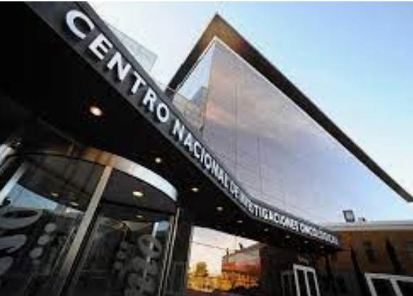 Centro de Investigaciones en Métodos Estadísticos