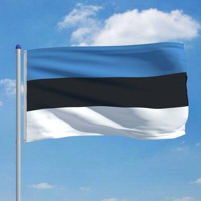Eesti hakkab ärkama. 19. sajand Eesti ajaloos timeline
