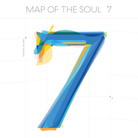 Map of the Soul :7