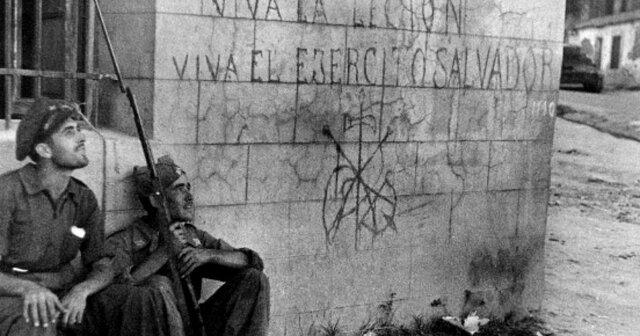Derrota republicana en la batalla de Brunete