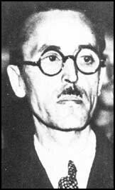 El coronel Casado encabeza el organismo republicano que sustituye a Negrín con el objeto de alcanzar una paz honrosa (golpe de estado en Madrid)