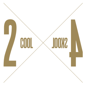 2 Cool 4 Skool