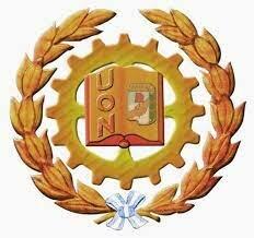 Creación de la Universidad obrera nacional