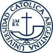 Creación de la Universidad Católica de Buenos Aires