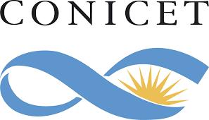 Creación del CONICET y el Consejo Interuniversitario