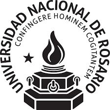Creación de la Universidad Nacional de Rosario