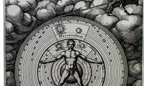 antropocentrismo (1501-1600)