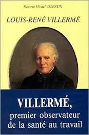 Louis Rene Villerme