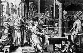 Legislación contra riesgos laborales