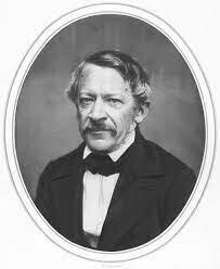 H.W. Heinrich