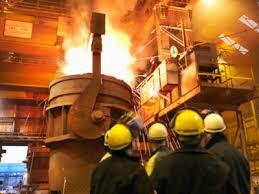 Accidentes en la consolidación de la seguridad industrial