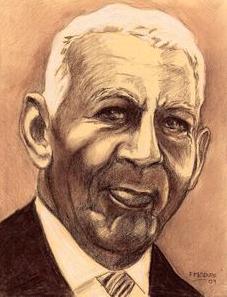 Luis Beltrán Prieto.