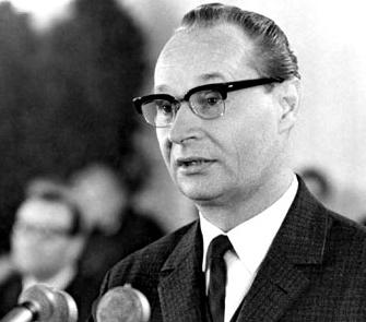 Alejandro Dubcek