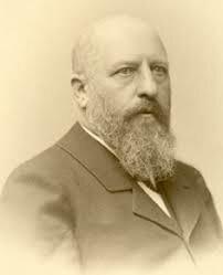 Eduard Suess