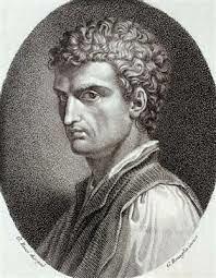 León Battista Alberti (nac 1404)