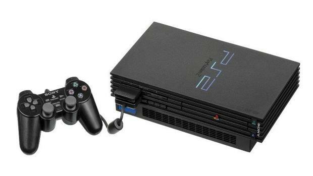 Sony y Sega nuevas consolas.