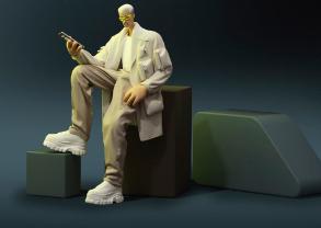 Problemáticas del humanismo Digital