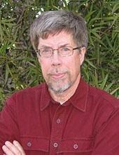 Charles Krebs