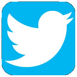 EL COMIENZO DE LOS MENSAJES EN 140 CARACTERES: TWITTER
