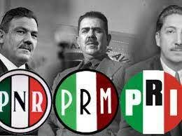 PNR-PRI