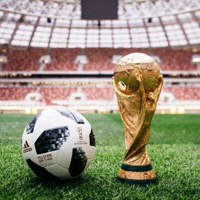 Campeones del mundial de futbol del siglo 20 timeline