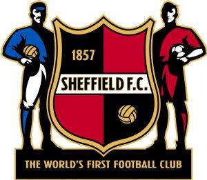 Formación del primer Club de Fútbol