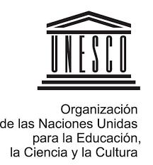 Nacimiento UNESCO