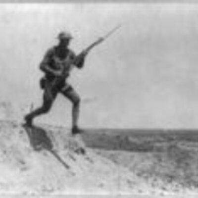 U.S. HISTORY II 1900 - 1920 timeline
