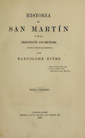 1887: NOVIEMBRE 30, DICIEMBRE 1 y DICIEMBRE 28