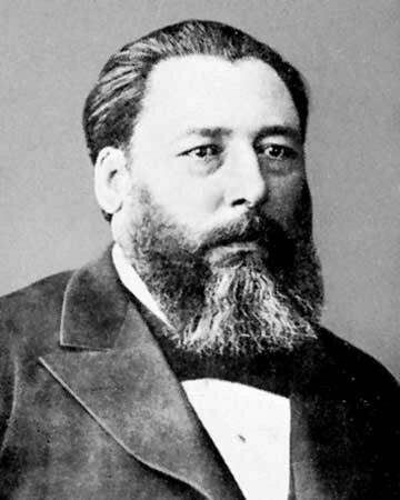 1886: SEPTIEMBRE 24, OCTUBRE 12 y OCTUBRE 21