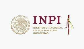 creación del Instituto Nacional Indigenista