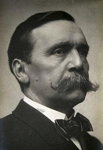 1891: ENERO 17 y MARZO