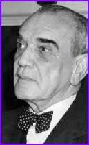 Gobierno de Adolfo Ruiz Cortines
