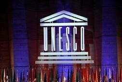 CONFERENCIA UNESCO