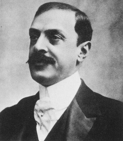 1902: NOVIEMBRE 23 y DICIEMBRE