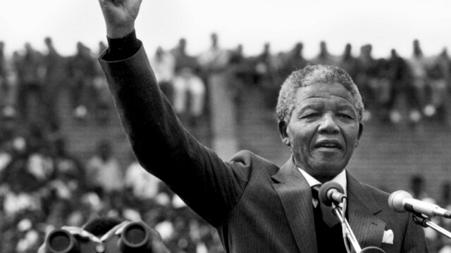 Personajes históricos en el periodo de este humanismo democrático