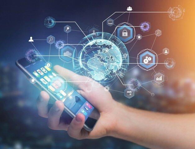 Surgimiento del humanismo digital