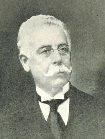 1884: FEBRERO 6 y ABRIL 15