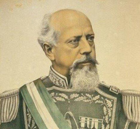 1884: JULIO 8