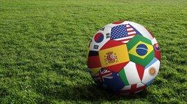 Trabajo Practico N°1 Fútbol timeline