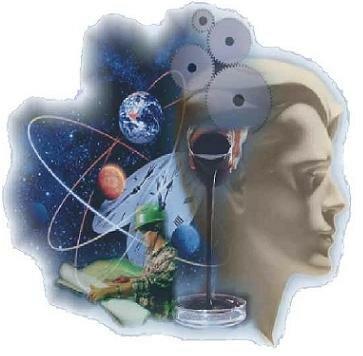 Administración = Ciencia