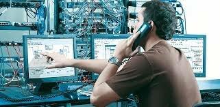 Importancia de la ingeniera de sistemas