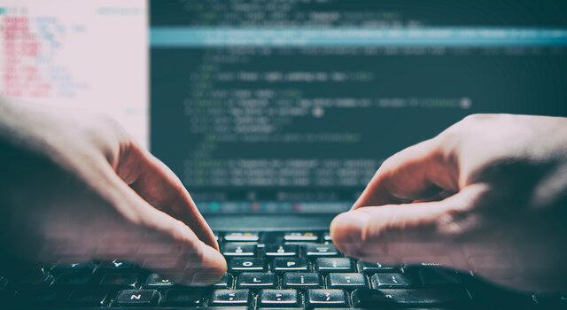 La Ing. Software y el JUnit