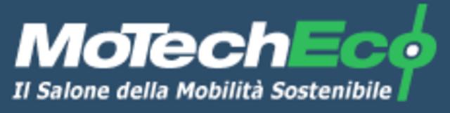 MoTechEco 2009