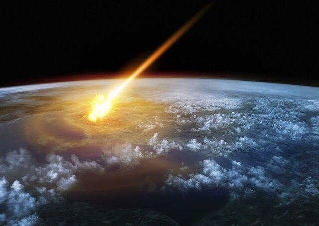 Teoria catastrofisme