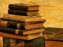 Va fer vuit llibres treballant als madrigals